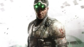 splinter-cell-blacklist-a-540x960