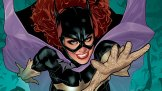 character_bio_576_batgirl