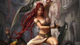 heavenly_sword_hd_wide_wallpapers