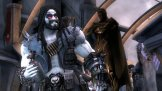 injustice-gods-among-us-lobo-screencap_1280.0_cinema_960.0