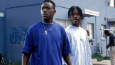 menace-ii-society
