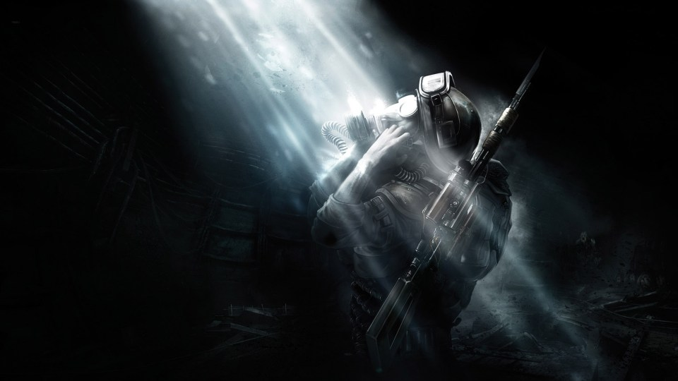 Metro: Last Light Review – A Sign of Hope