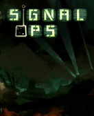Signal Ops Review – Charming Frustrations