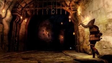dark souls 2 screenshot 11