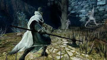 dark souls 2 screenshot 8