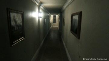 PT_Game_Play_02_web
