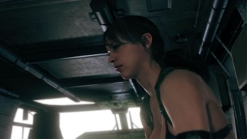 images-metal-gear-solid-v-the-phantom-pain-085