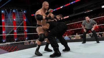 WWE-2K15-14