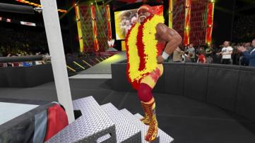 WWE-2K15-2
