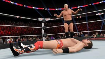 WWE-2K15-6