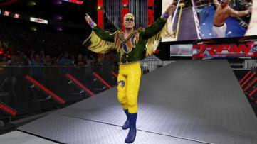 WWE-2K15-8