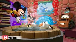 Announce_Disney