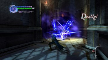 Devil-May-Cry-4-Special-Edition_2015_03-23-15_013.jpg_600