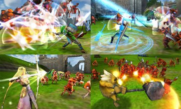 Hyrule-Warriors-Legends-8