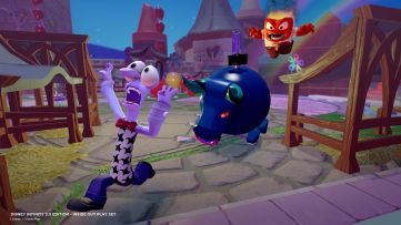 disney-infinity-inside-out-04