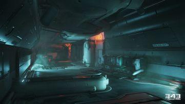 h5-guardians-blue-team-establishing-halls-04
