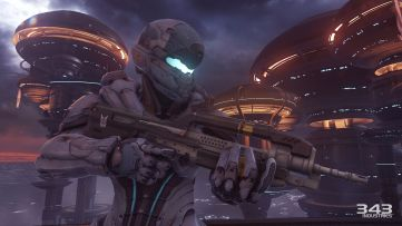 h5-guardians-campaign-battle-of-sunaion-locke-expecting-trouble