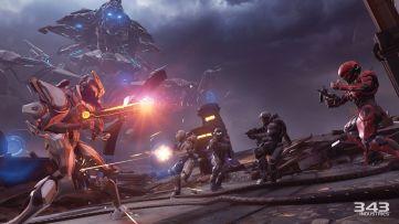 h5-guardians-campaign-battle-of-sunaion-osiris-morale-building