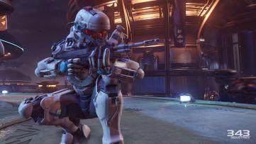 h5-guardians-campaign-battle-of-sunaion-tanaka-alert