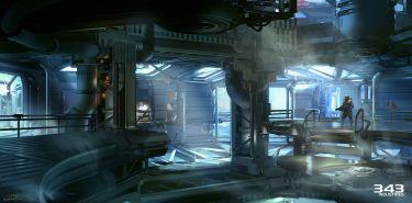 h5-guardians-concept-fathom-depths