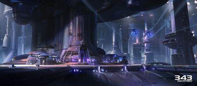 h5-guardians-concept-sanghelios-core