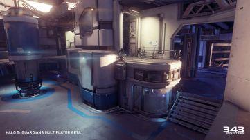 h5-guardians-empire-establishing-electrical-beta-comparison