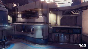 h5-guardians-empire-establishing-halls