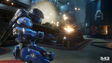 h5-guardians-fathom-explosive-action