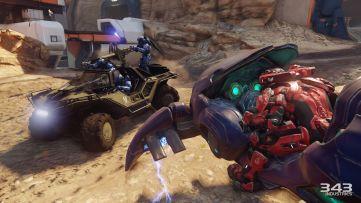 h5-guardians-warzone-arc-t-bone