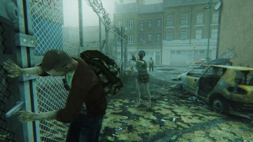 zombi-screenshot-01_1920.0