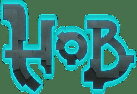 1439834793-hob-logo-glow