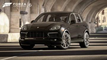PorscheEXP_POR_Cayenne_12_Forza6_WM