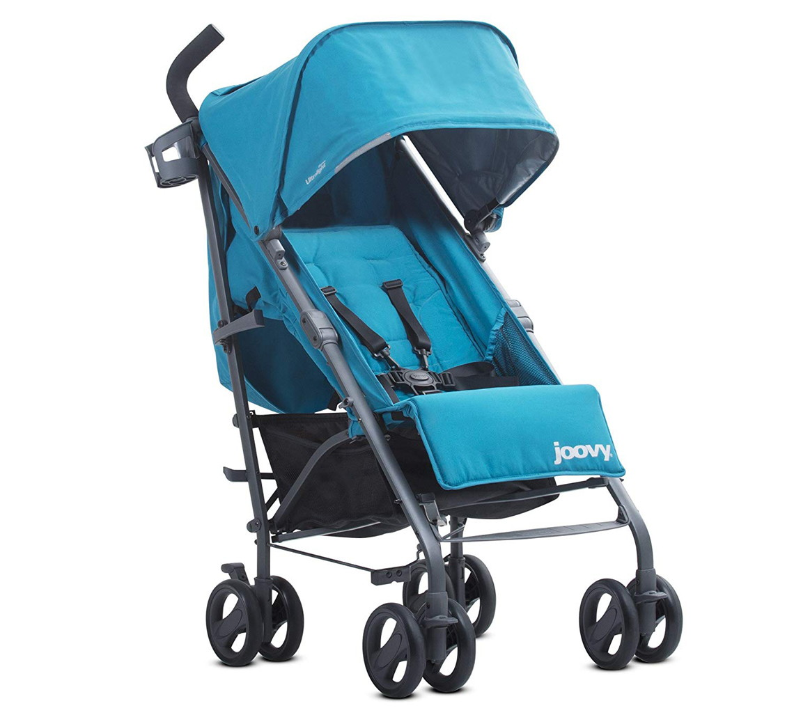Double Jogging Stroller Clearance Baby Clearance Strollers Travel Systems From 60 At