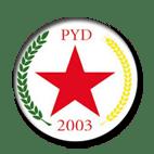 Kurdish PYD