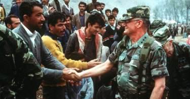 kurds operation provide comfort