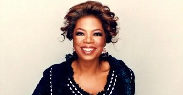 Oprah featured Blog image