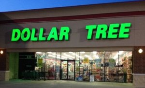 moneysavingqueen-dollartree