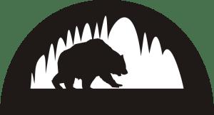 800px-Bear_cave.svg