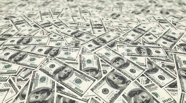 Money_630x350.jpg