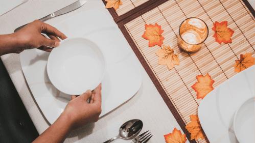 Medium Of Keto Thanksgiving Recipes