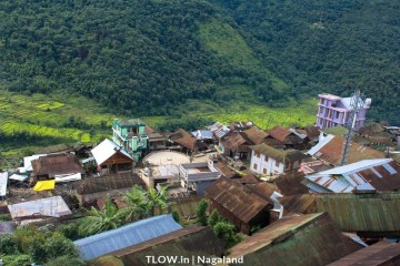 konoma-village-houses-from-high-above