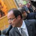 French President Francois Hollande | Photo by Francois Hollande