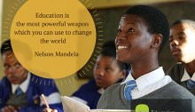 F_p8_education_without_borders_1