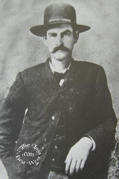 Western Dress Hats from The Last Best West