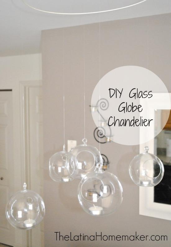 diy chandelier wiring