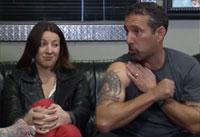 McFarlane, Vos - America's worst tattoo