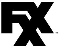 FXX Logo