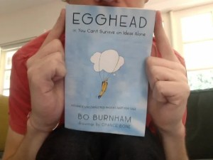 bo-burnham-book