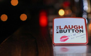 The Laugh Button Live!