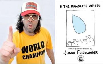 Judah and Book